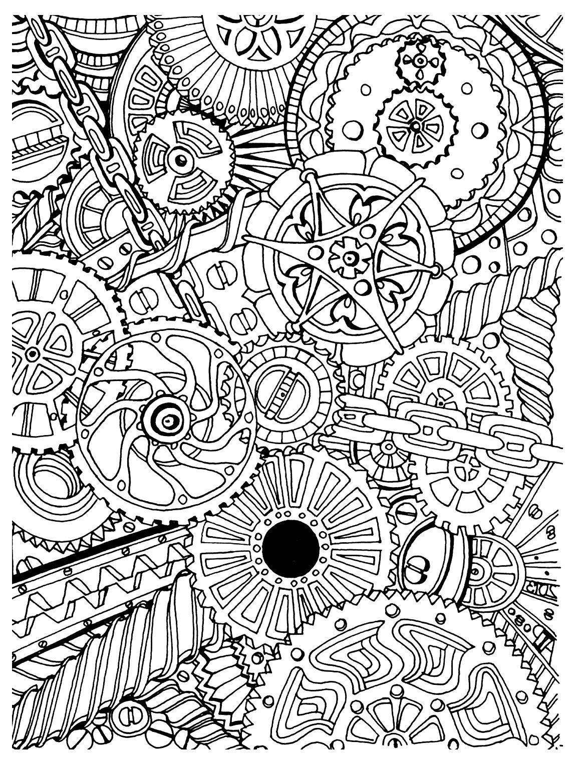 To Print This Free Coloring Page Â«coloring