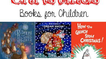 Christmas Images For Children