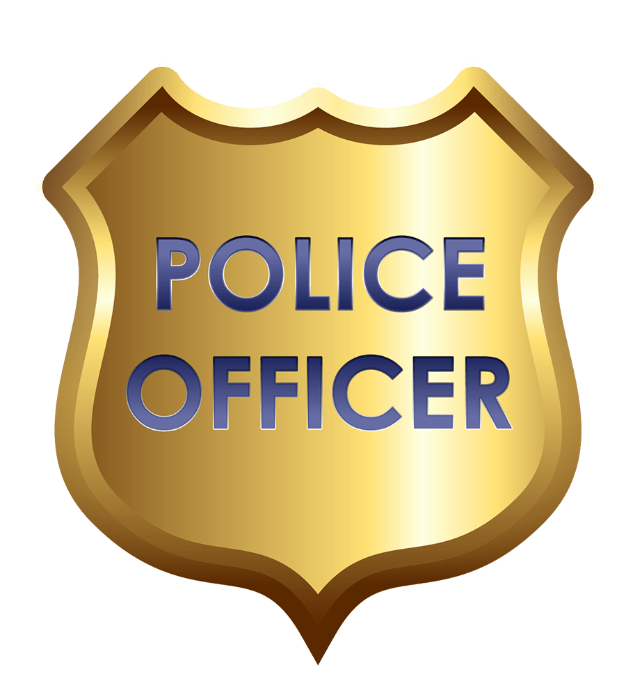 Free Police Badge Template, Download Free Clip Art, Free Clip Art