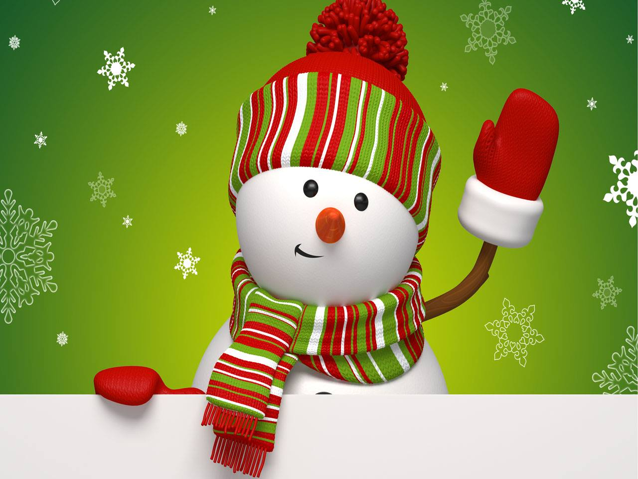 Christmas Profile Pictures For Facebook Free » Profile Pictures Dp