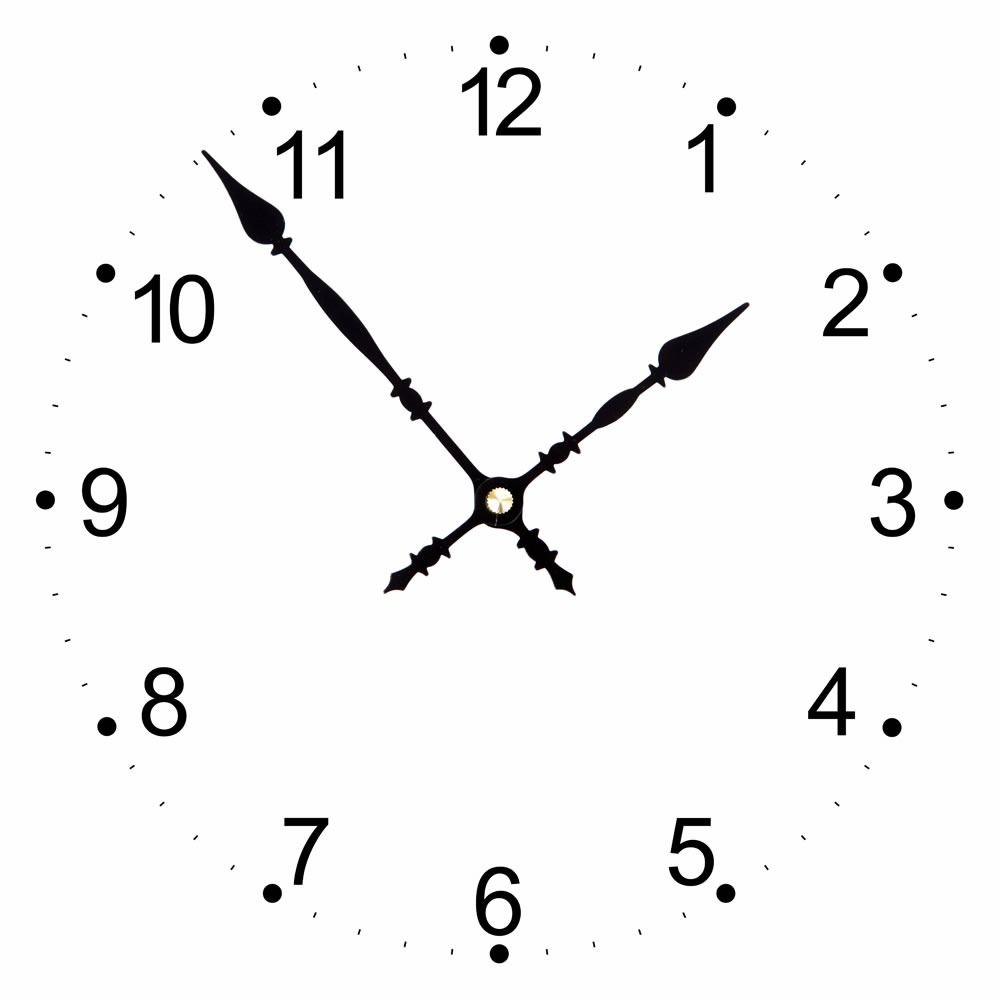 Clocks On Your Prints At Redipix Com
