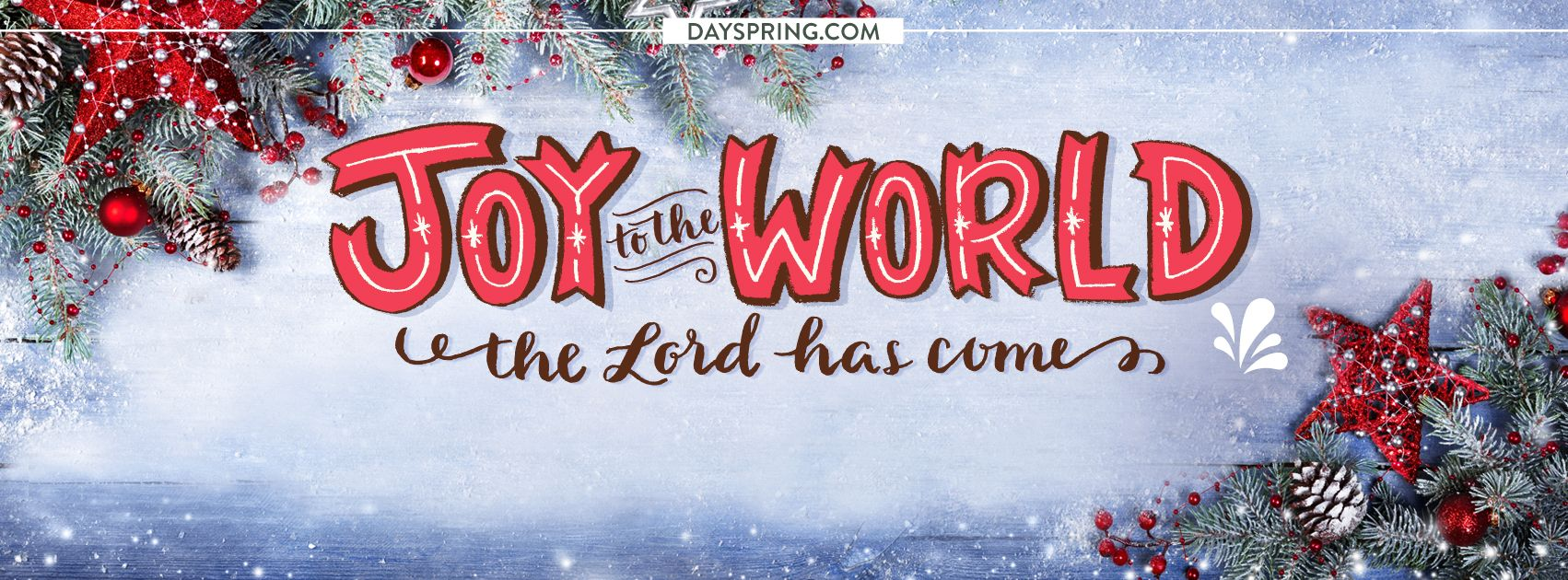 Facebook Cover Photos To Spice Up Your Profile For Christmas