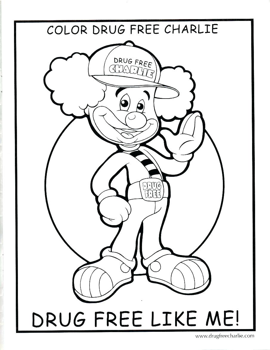 Fiesta Coloring Pages Free – Sunrisegf Info