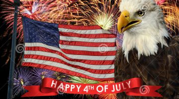 4th Of July Pictures Free