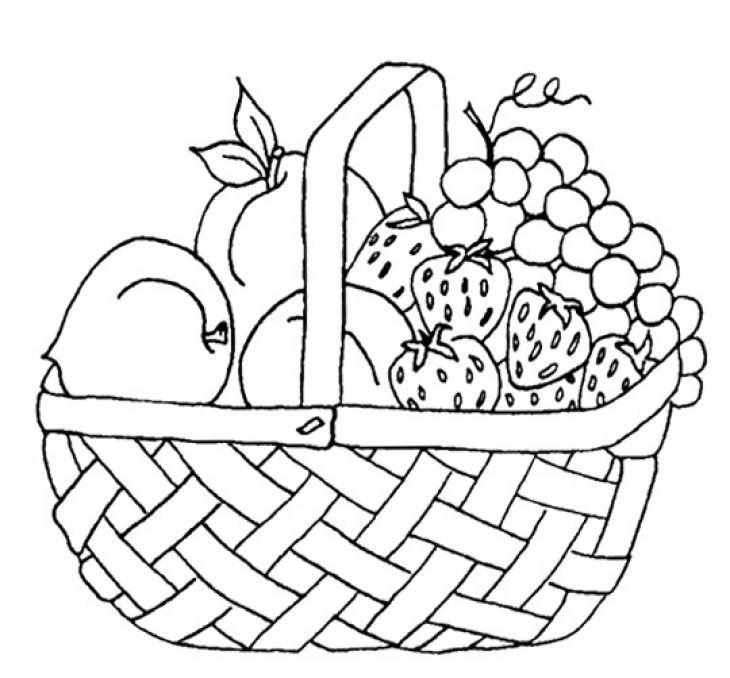 Free Printable Coloring Pages Easter Basket Awesome 46 New Easter
