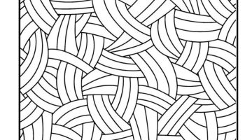 Coloring Books To Print