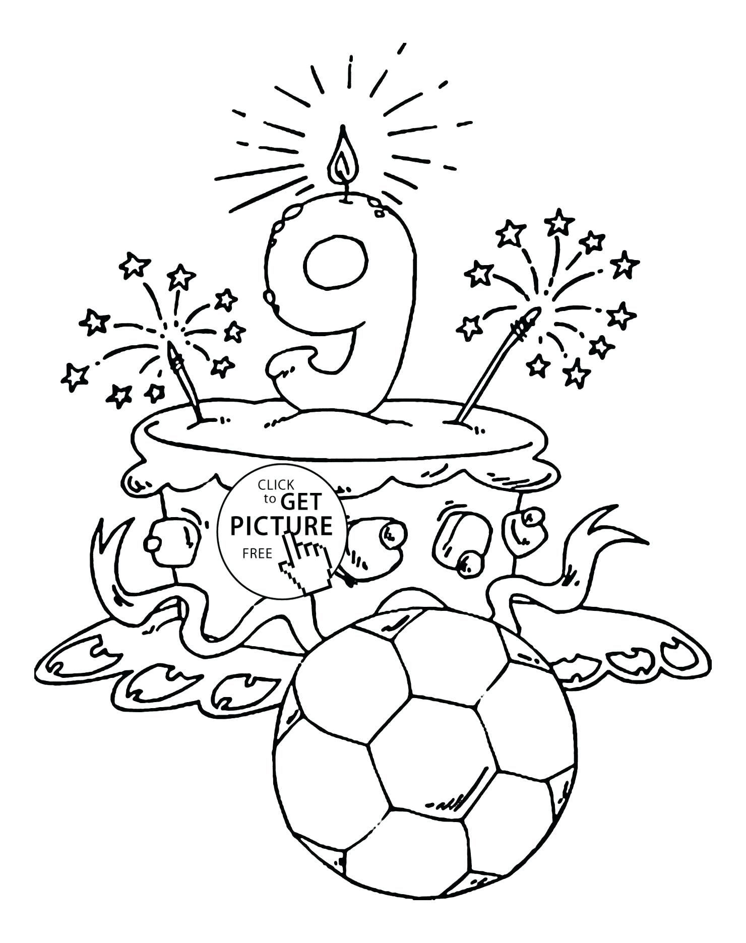 Sports Coloring Pages – Tattooname Club