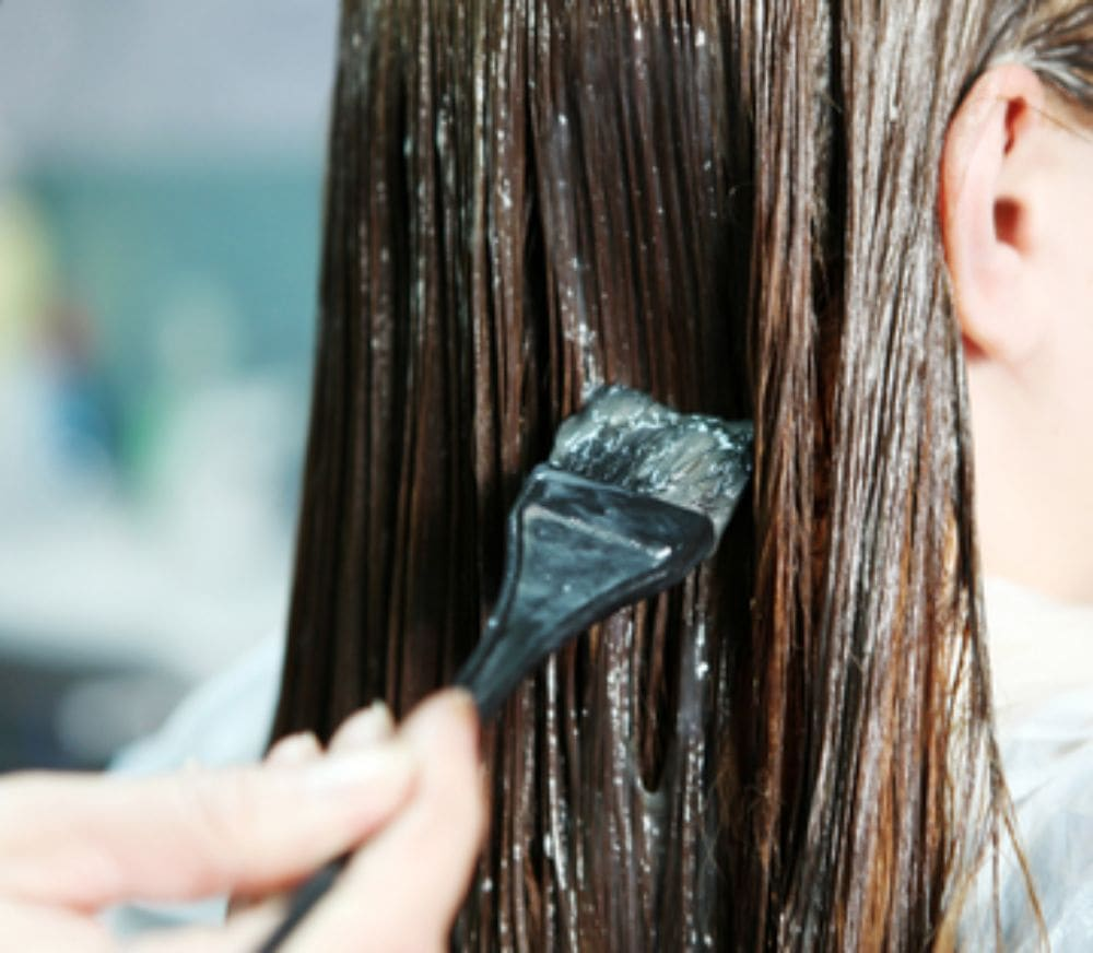 Pregnancy Hair Changes  5 Surprising Things You Can Expect