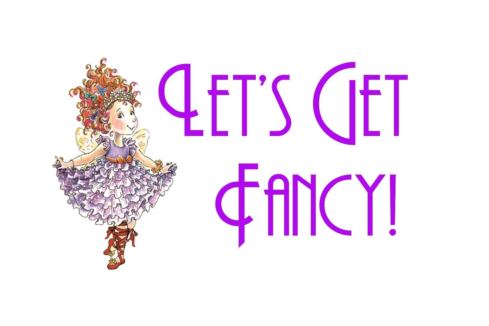 Free Fancy Nancy Cliparts, Download Free Clip Art, Free Clip Art
