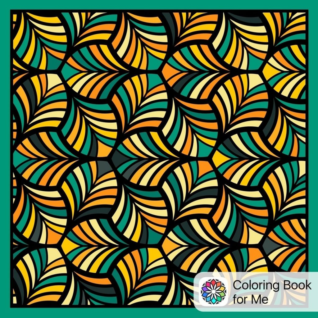 Creatubbles Weekly Challenge  Coloring Book For Me!