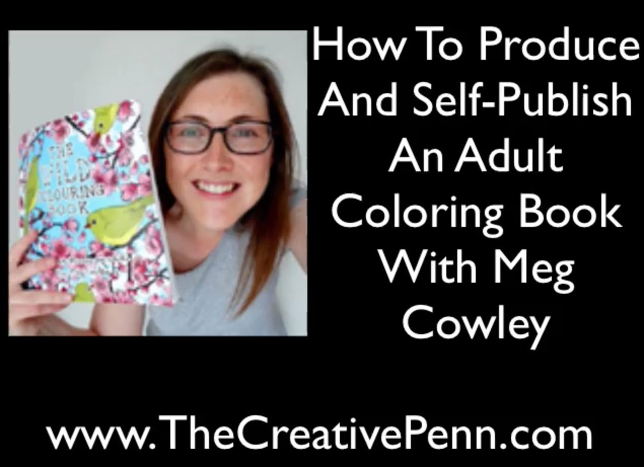 How To Produce And Self
