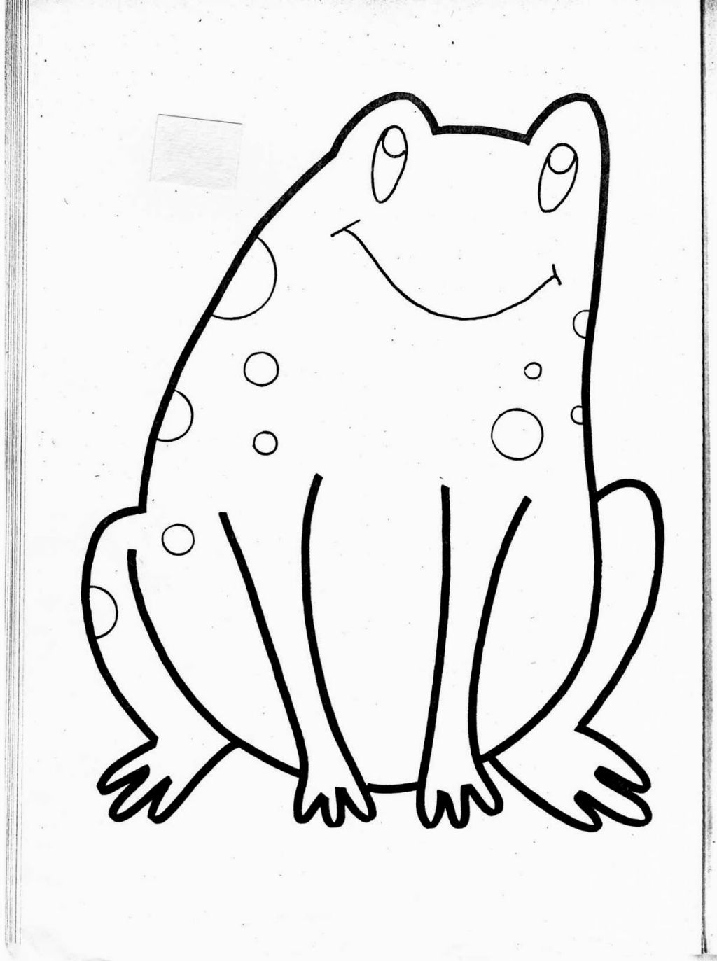 Mo Willems Pigeon Coloring Page