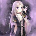 Imagenes De Anime Para Dibujar