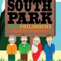 South Park Coloring Book