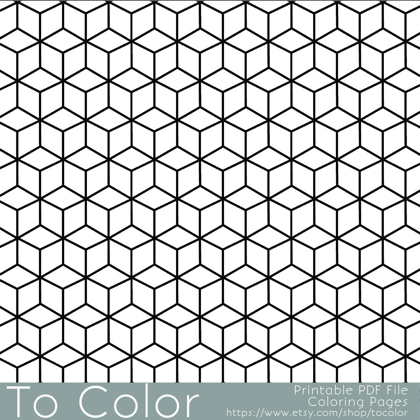 Pin By Kate Pullen On Free Coloring Pages For Coloring Fans