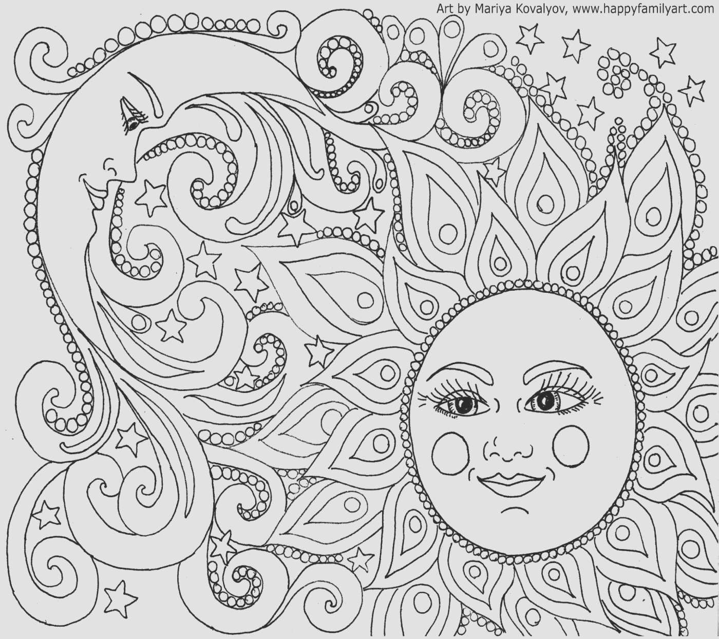 Ag Coloring Pages