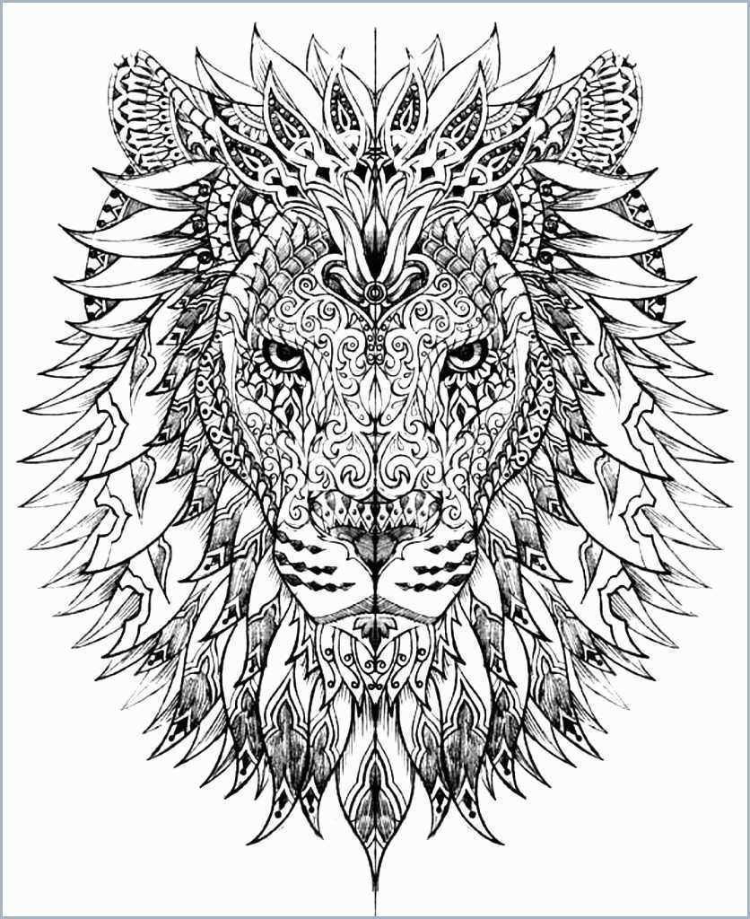 Coloring Pages ~ Animal Coloring Booksr Grown Ups Elegant Get This