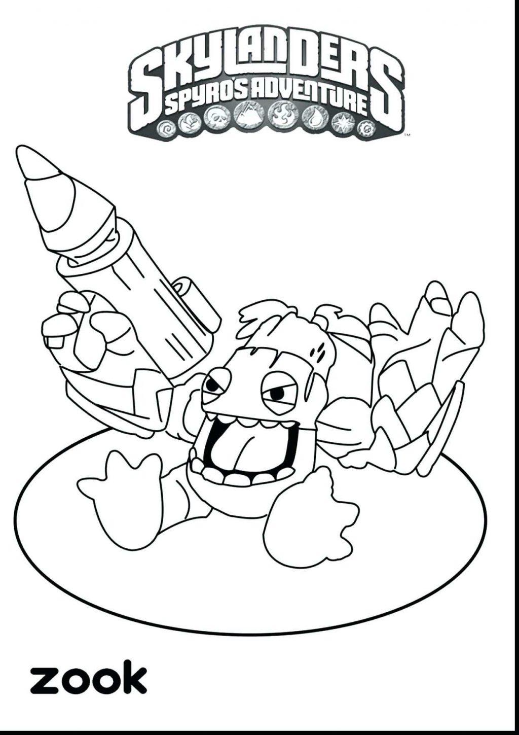 Coloring Pages ~ Bingo Marker Coloring Pages Lovely Human Eye Page