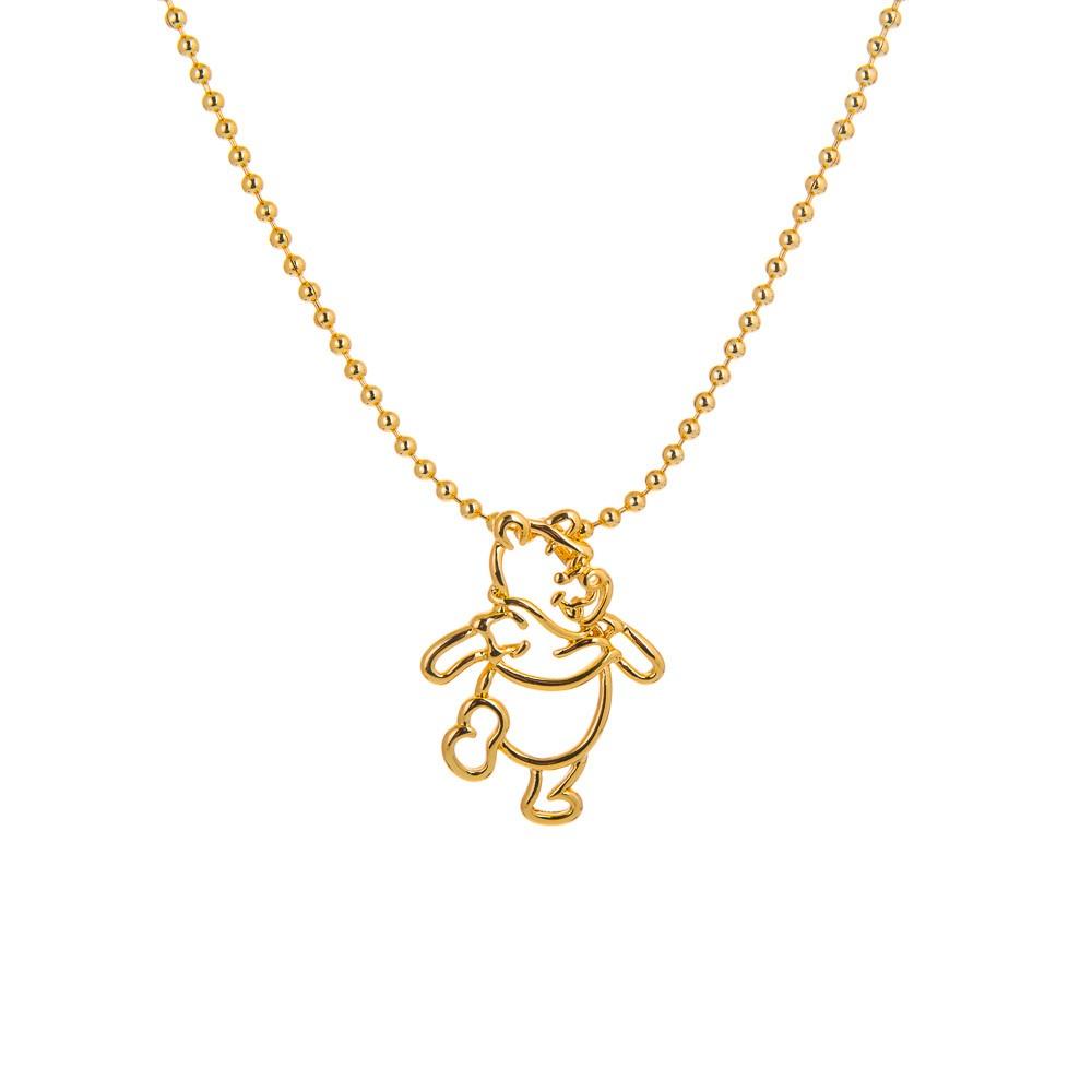 Disney Gold
