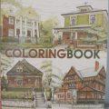 Coloring Book Sales