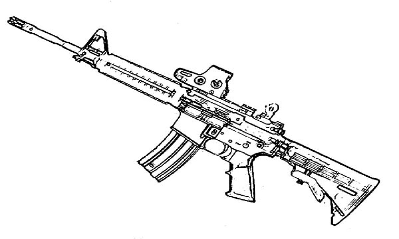 Coloring Pages ~ Stunning Nerf Gun Coloring Pages Freeable Ironman