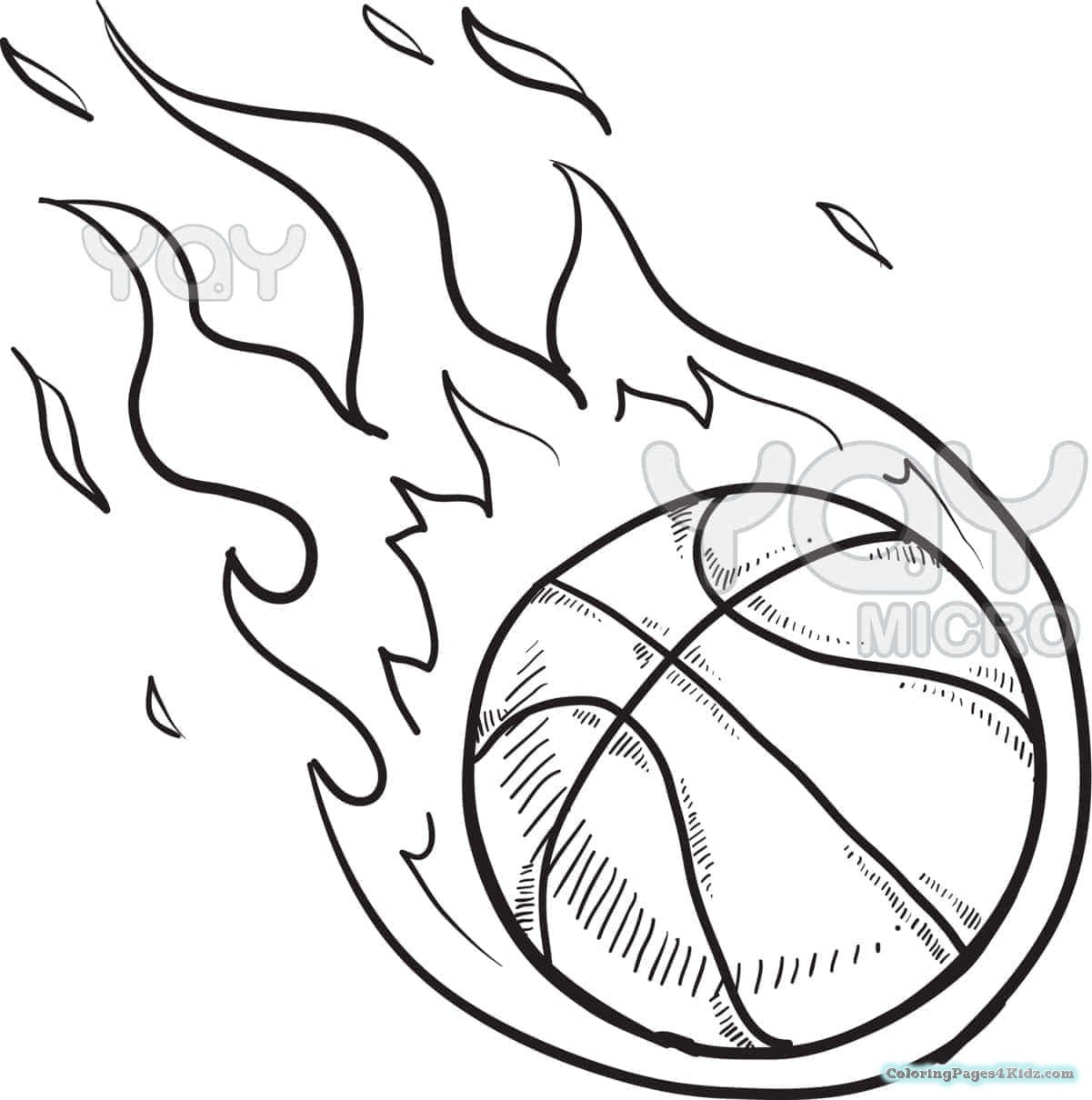 Creative Stephen Curry Coloring Pages At Luxurious Article Stephan