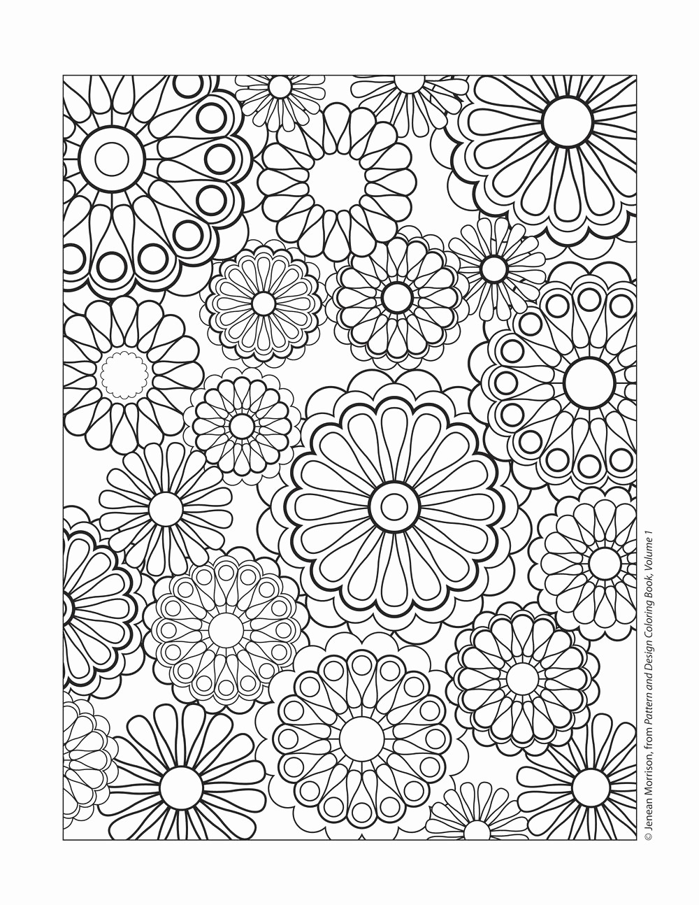 Coloring Pages ~ Dinosaur Coloring Book Beautiful Line Best Pages