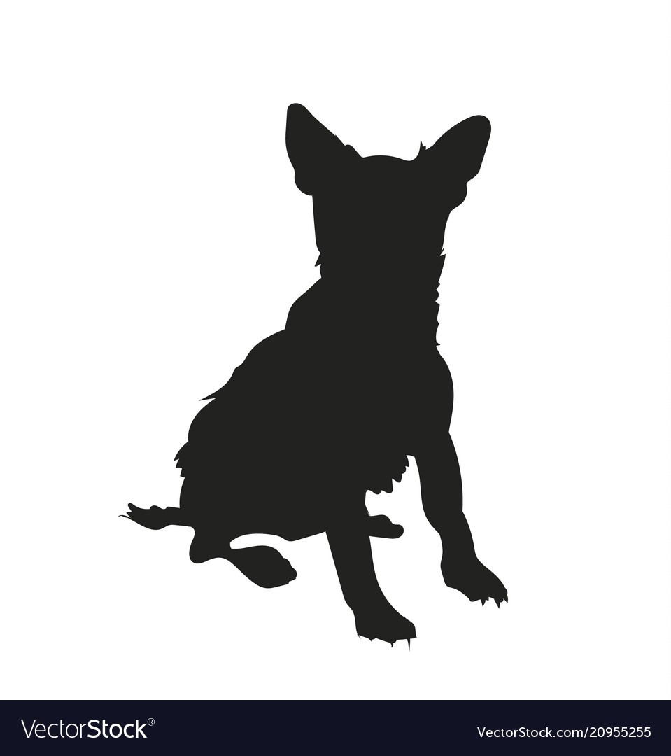 Black, And, White, Big, Game, Animal & Drawings Vector Images (71)