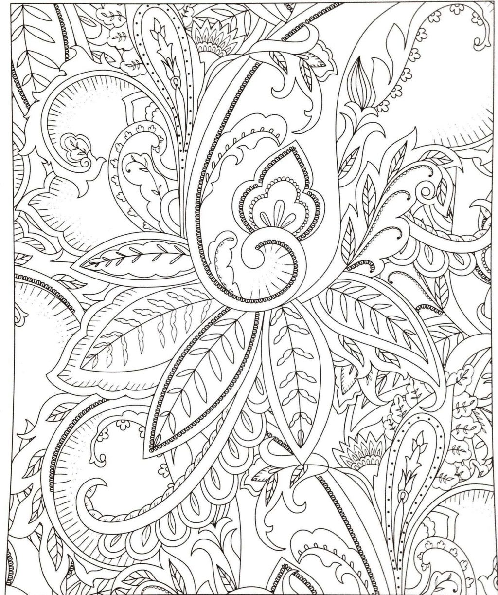 Coloring Pages ~ Dr Seuss Coloring Pages Pdf Luxury Free Printable