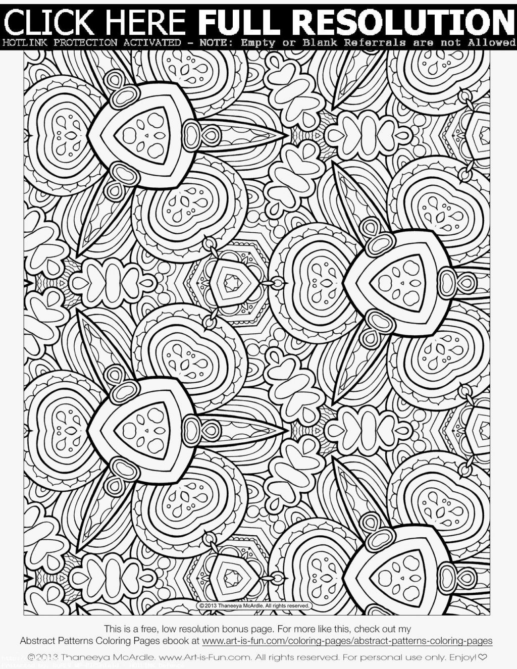 Coloring Pages ~ Drawing Book For Kid Pdf Bestf Abstract Coloring