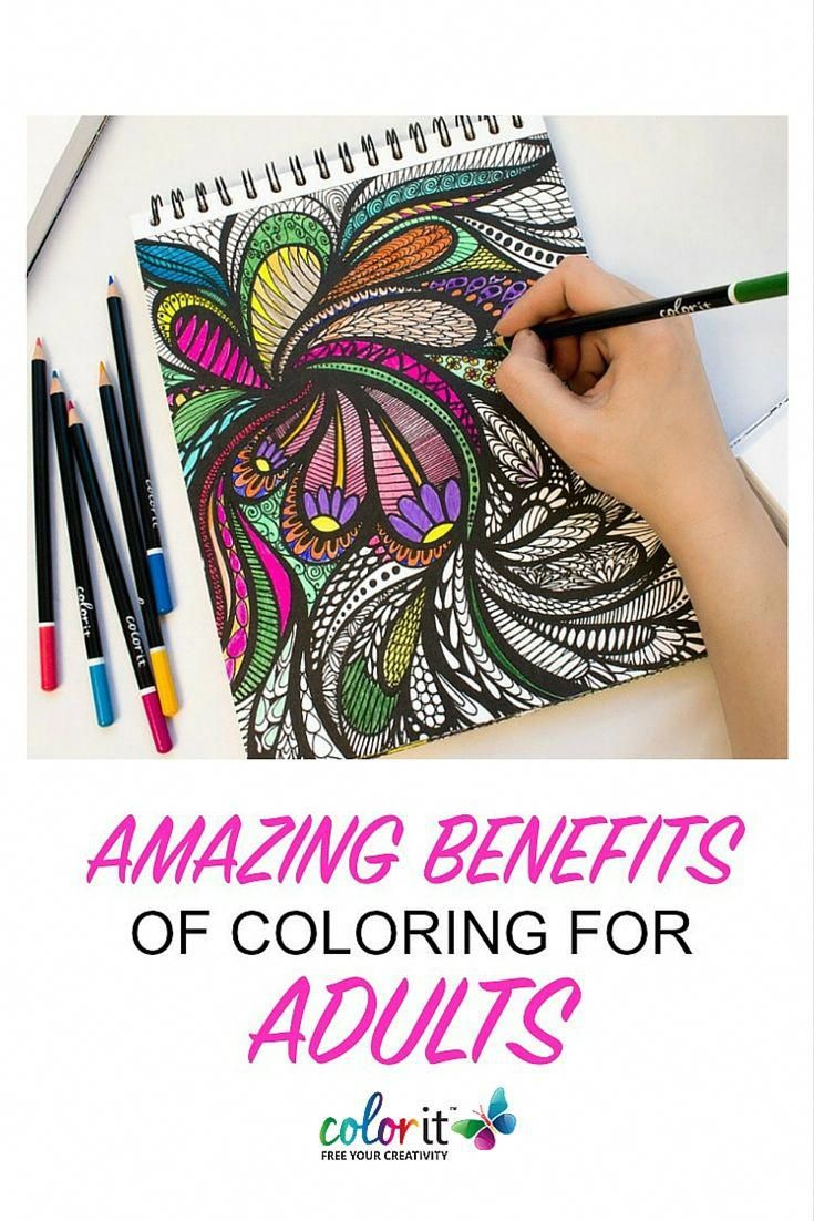 If You Are A Fan Of Colorit, It's Pretty Certain You Share Our