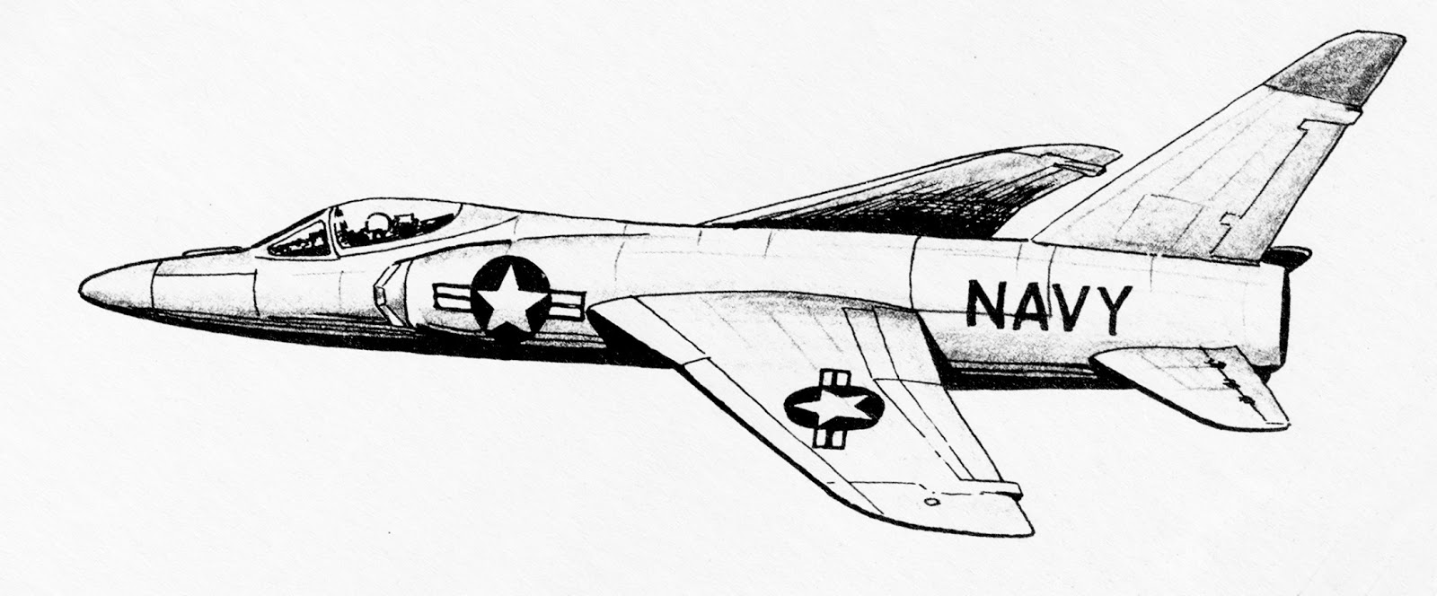 U S  Navy Aircraft History  One More Time, The Grumman F12f