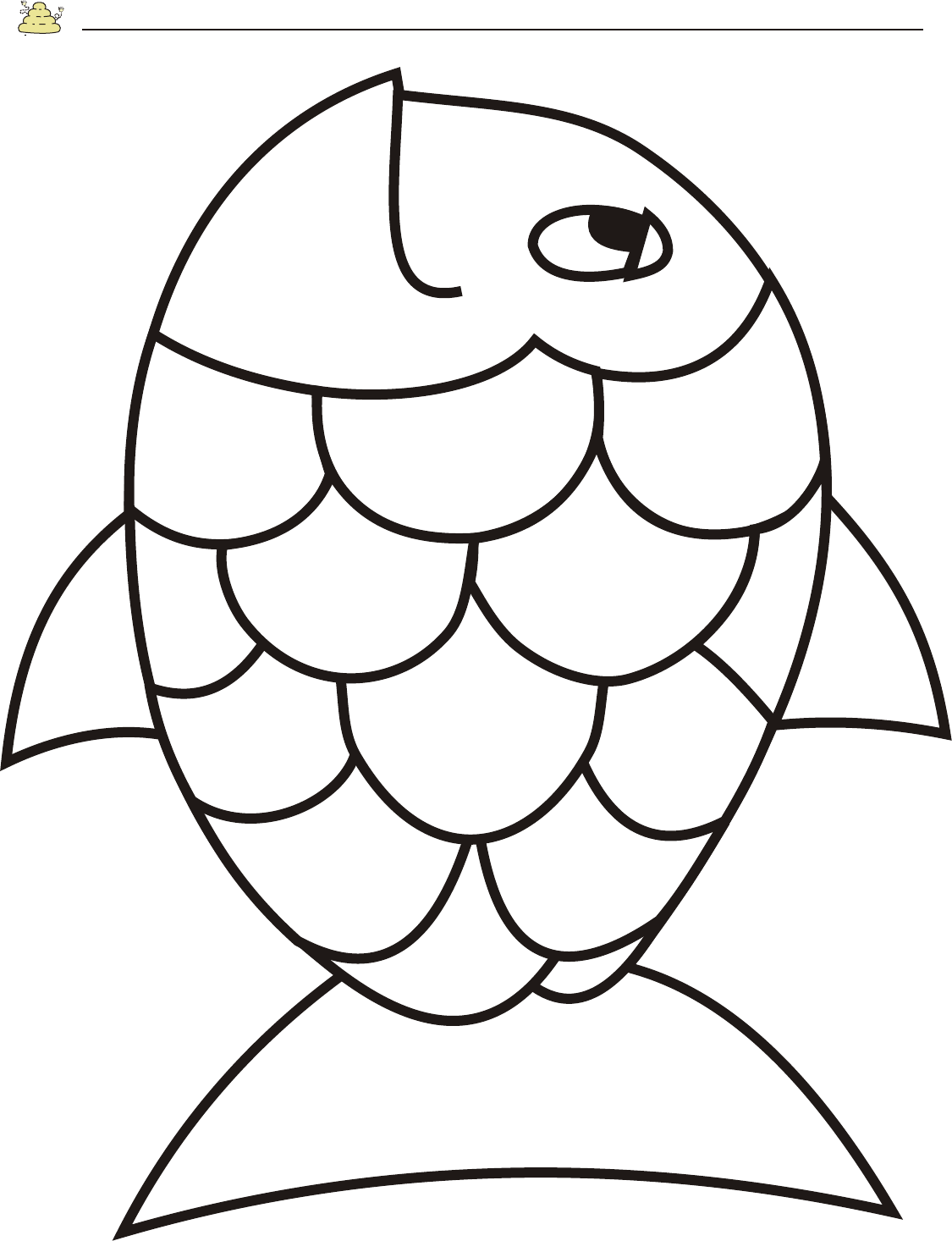 Coloring Pages ~ Fabulousoring Book Templates Free Image Ideas
