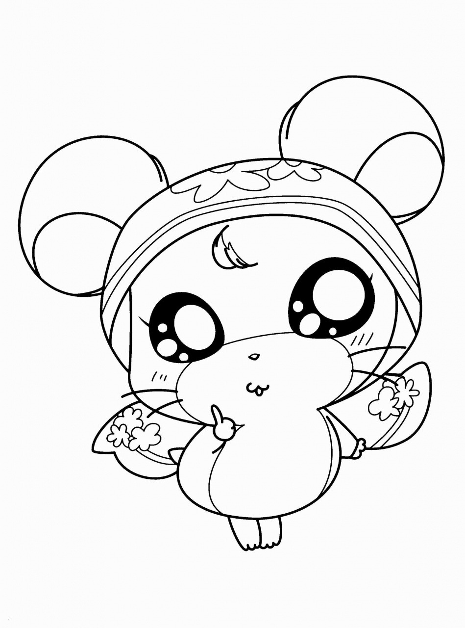 Fnaf Coloring Pages Vbs Coloring Pages Inspirational Cool Coloring