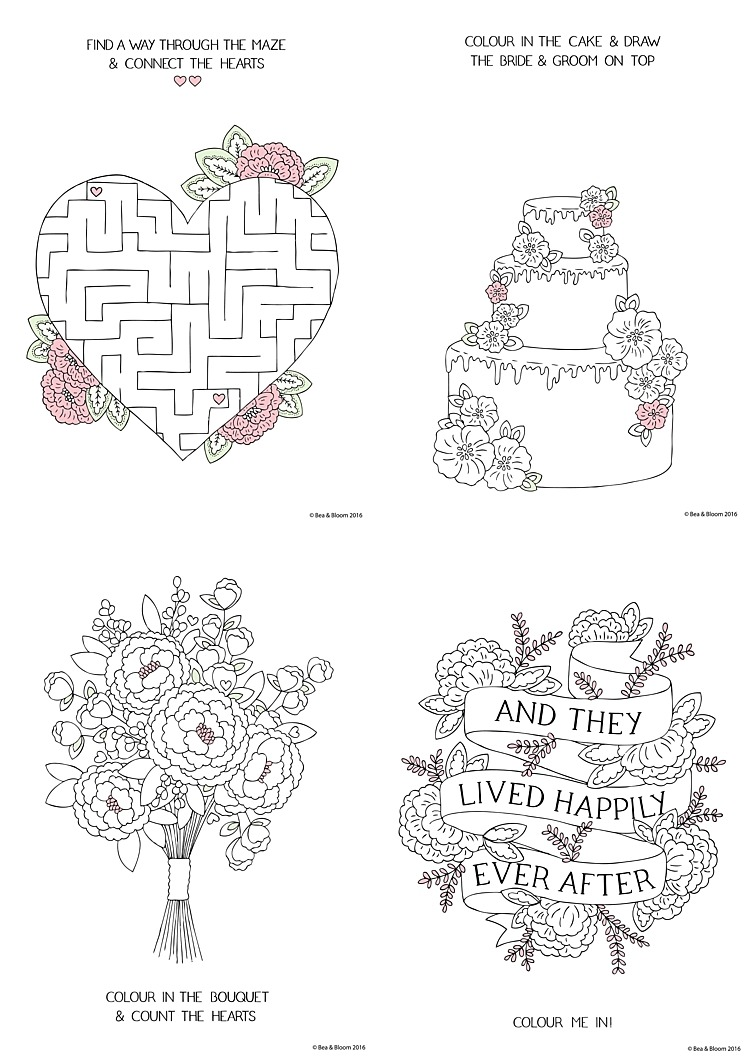 Coloring Pages ~ Free Downloading Pages For Kids Maze Www