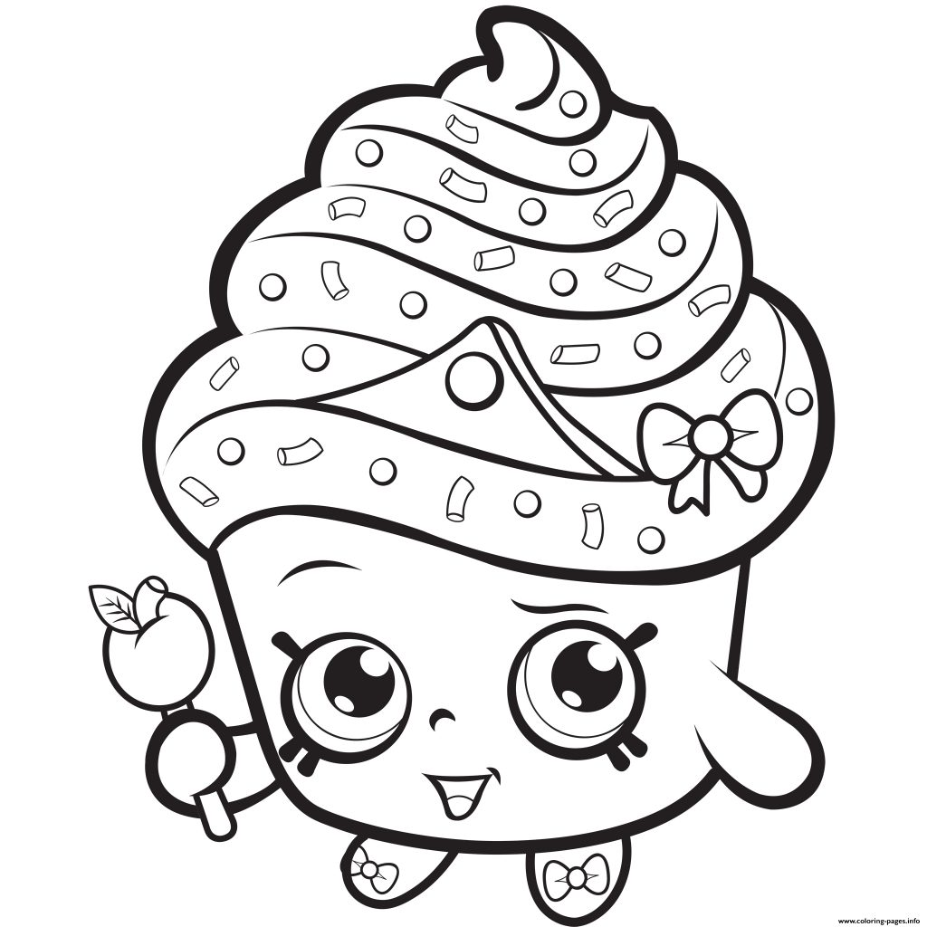 Coloring Pages ~ Free Printable Wedding Coloring Pages Cool Photos