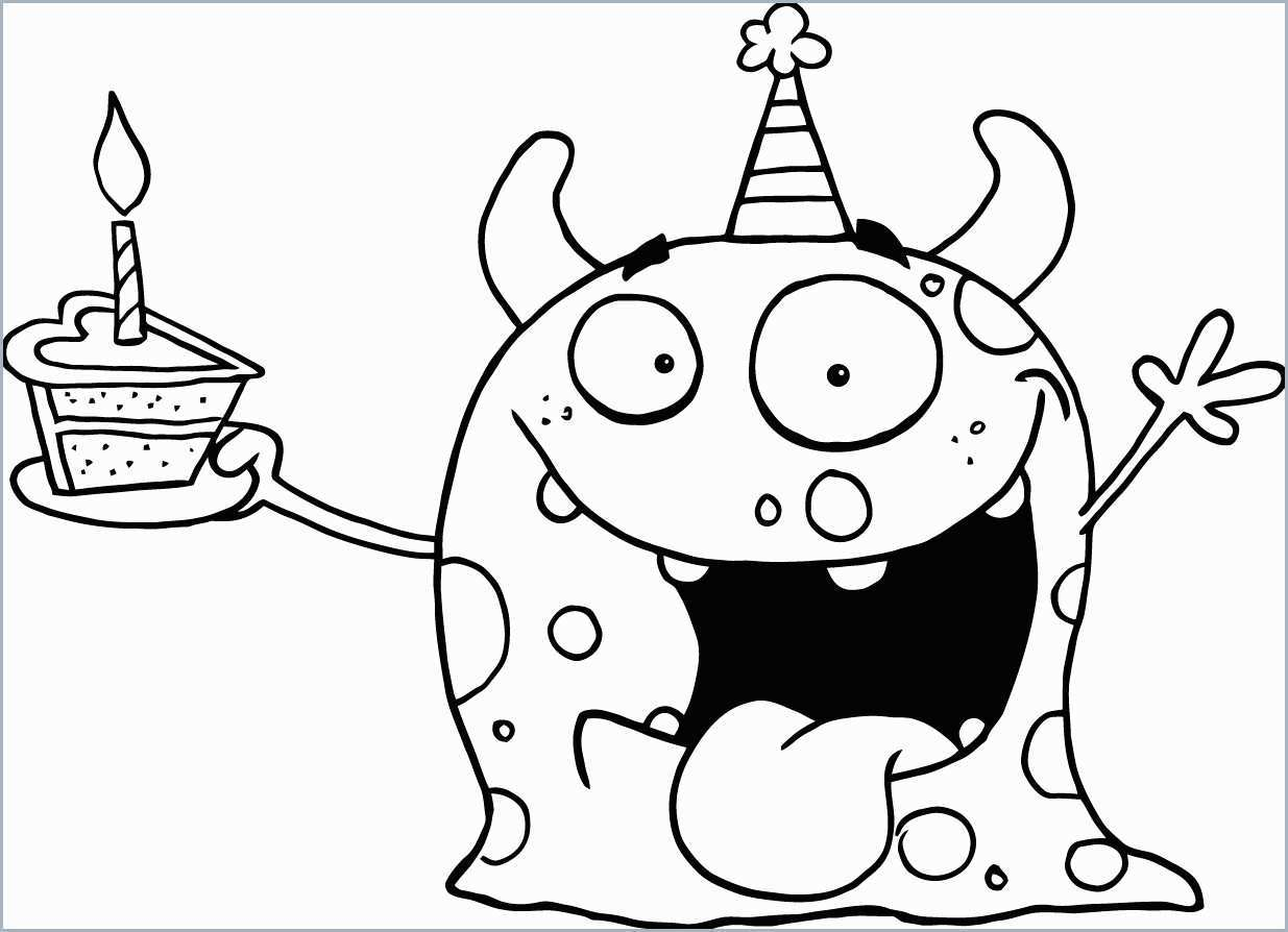 Happy Birthday Coloring Pages Amazing Happy Birthday Aunt Coloring