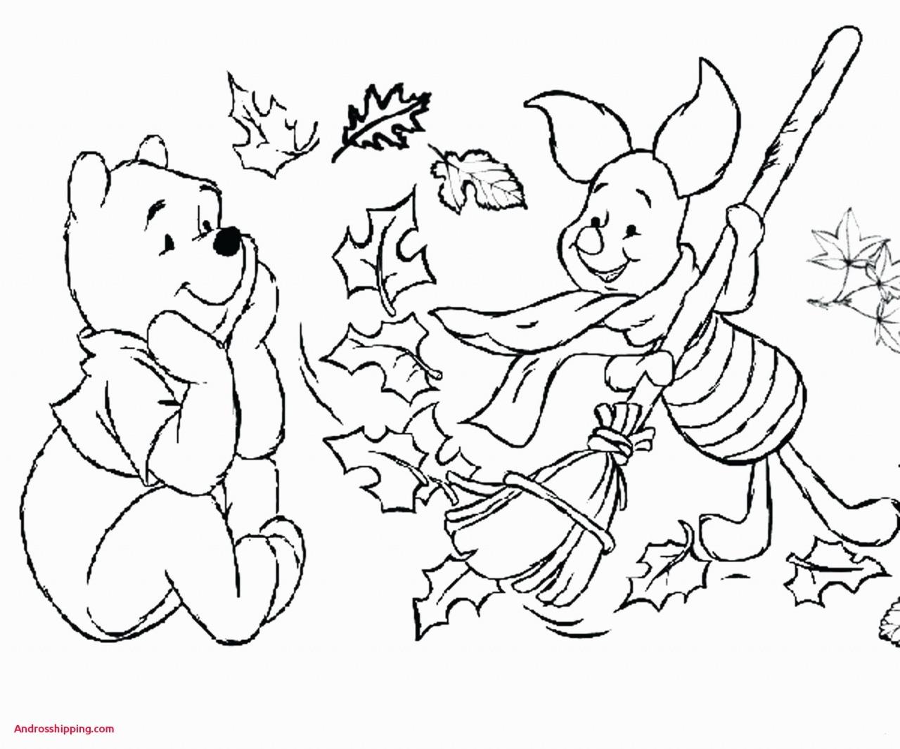 Jojo Siwa Coloring Pages Mini Coloring Beautiful Image 10 Awesome