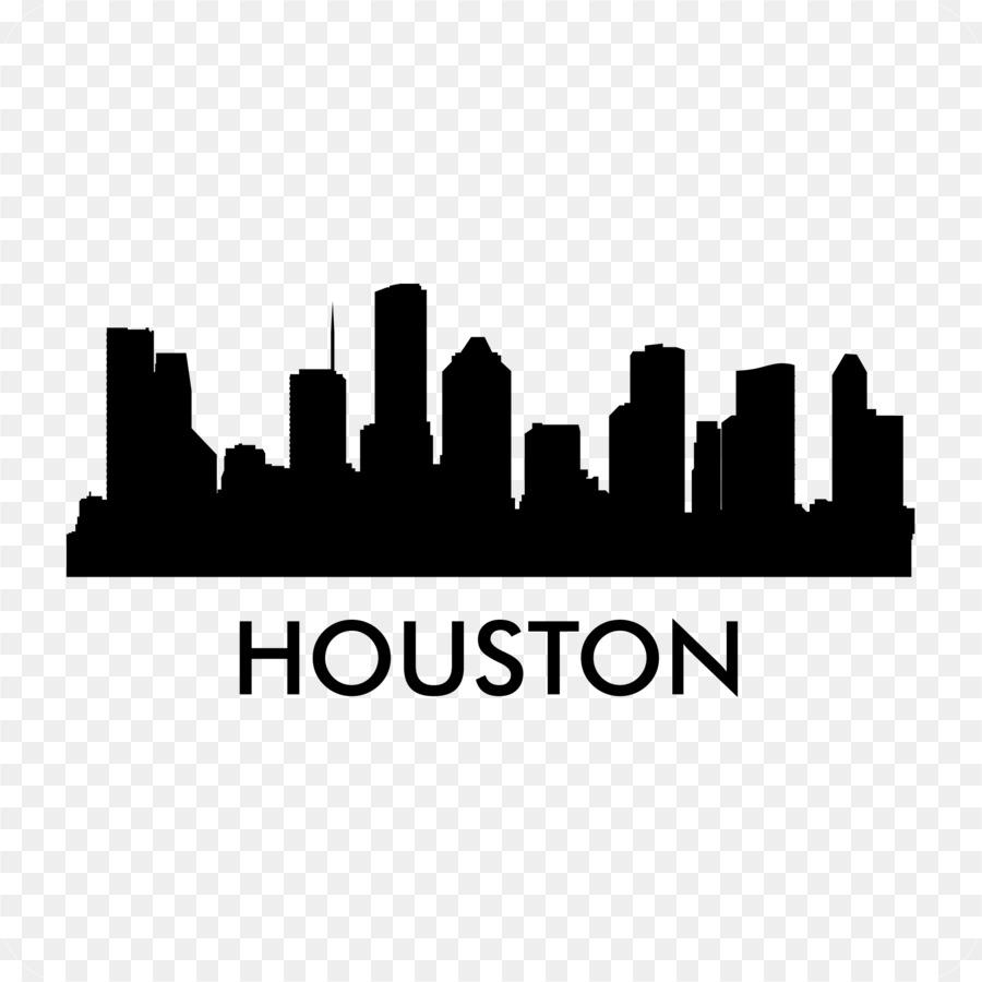 Downtown Houston Houston Startups Demo Day Skyline Drive