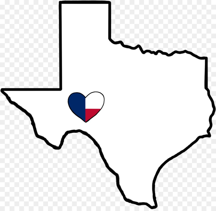 Flag Of Texas Coloring Book State Flag Symbol