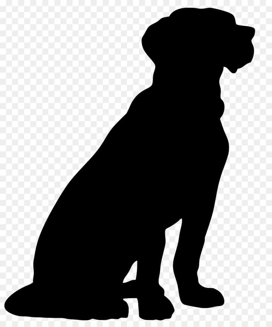 Labrador Retriever Pet Sitting Beagle Puppy German Shepherd
