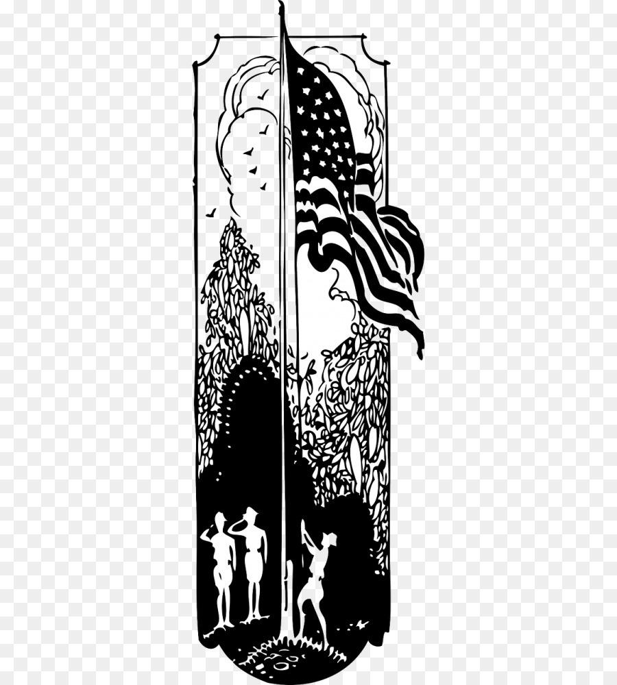 Raising The Flag On Iwo Jima Vector Graphics Clip Art Image