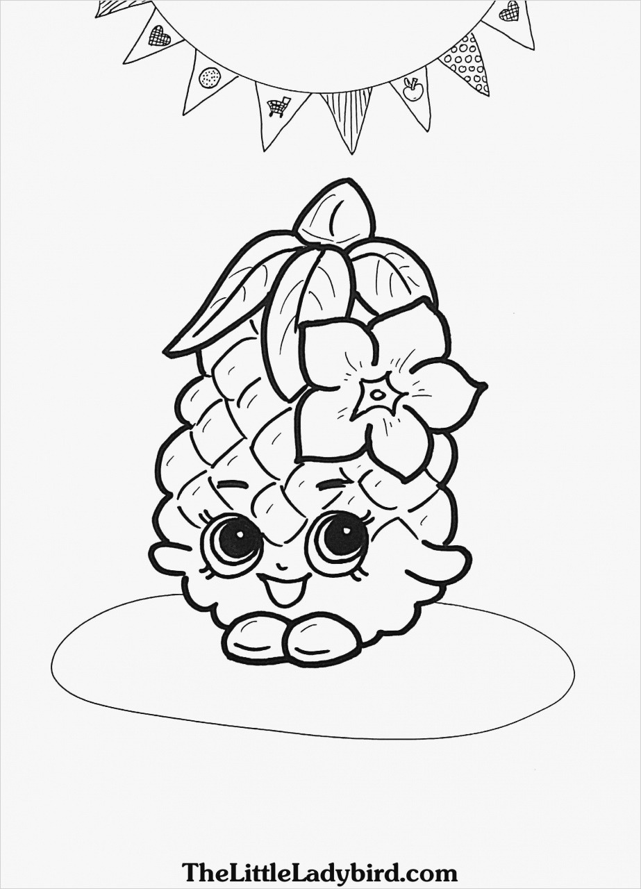 Mo Willems Coloring Pages Coloring Pages A Fox – Davis Lambdas