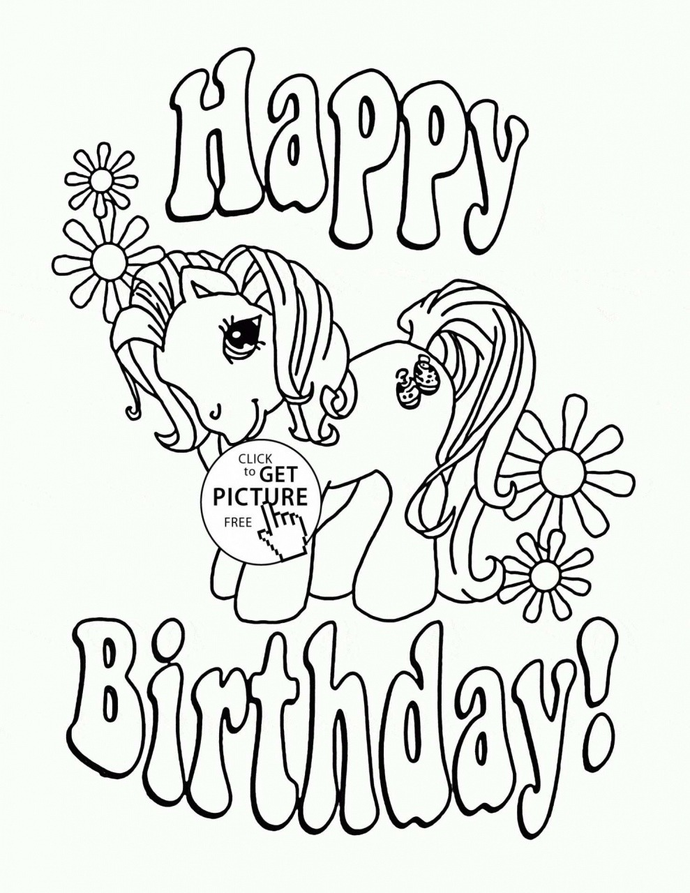 Mom Coloring Pages To Print Birthday Coloring Pages For Aunts
