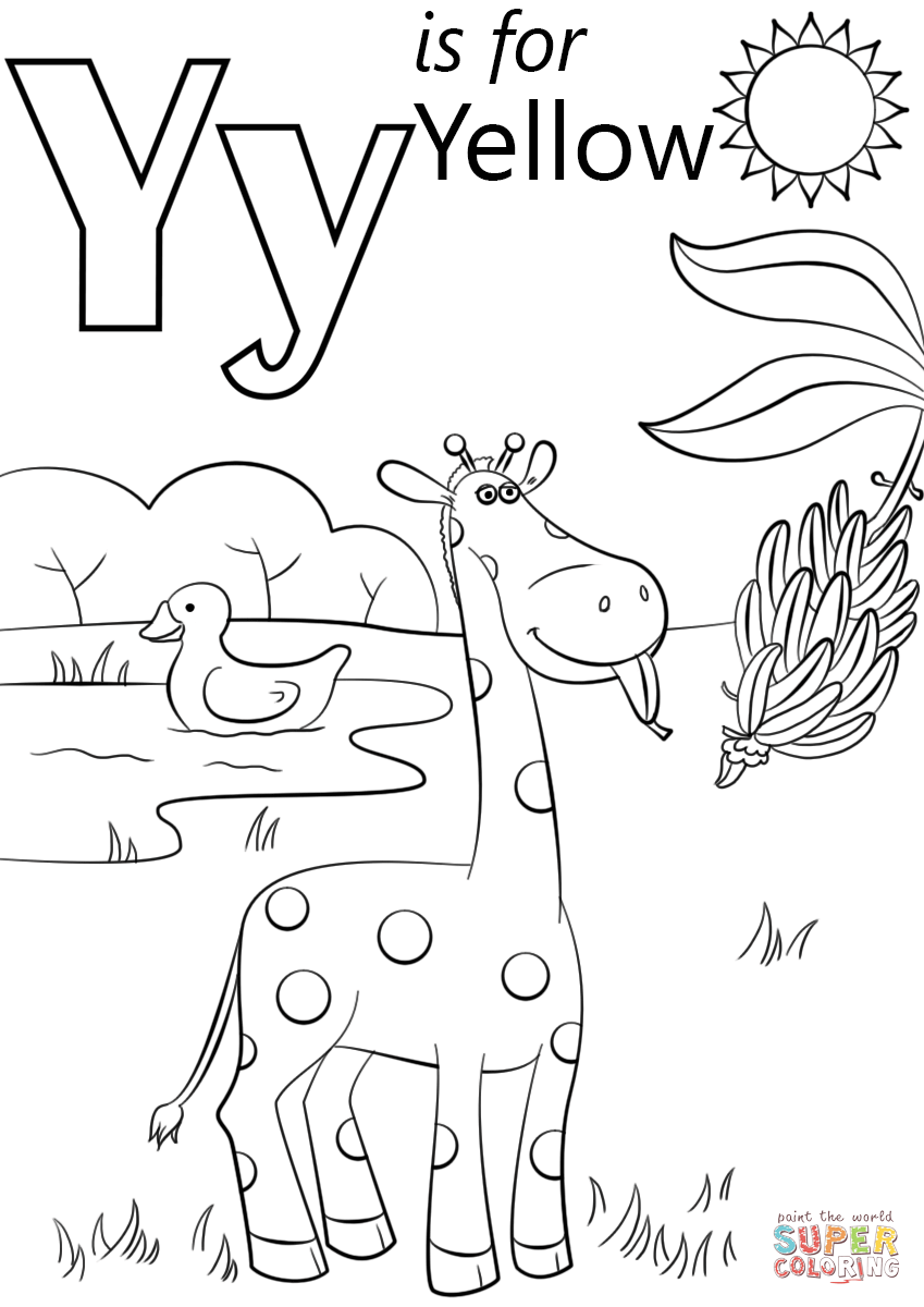 Coloring Pages ~ Printableng Pages For Preschoolers Of Zoo Anmals