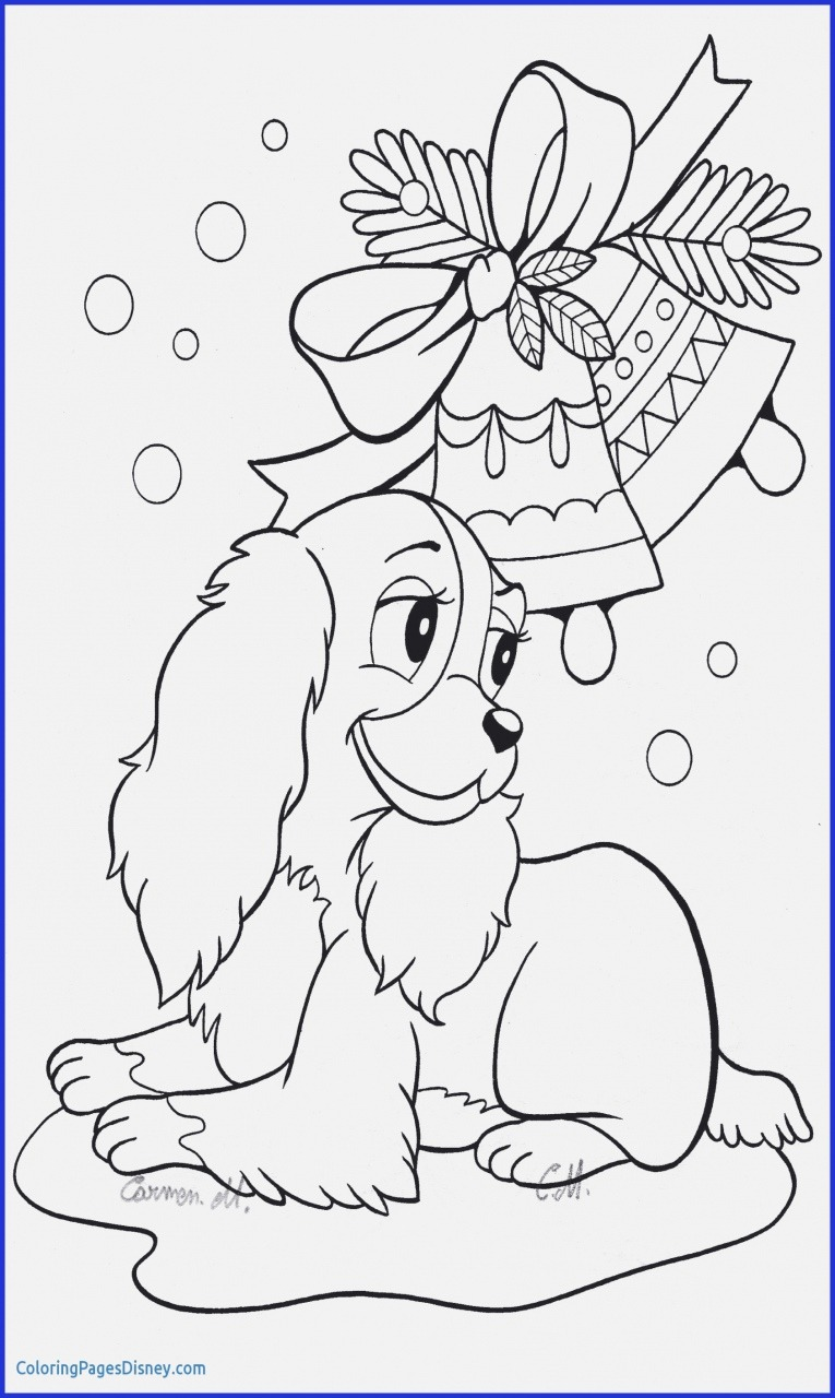 Red Ribbon Week Coloring Pages Letters Coloring Pages Printable