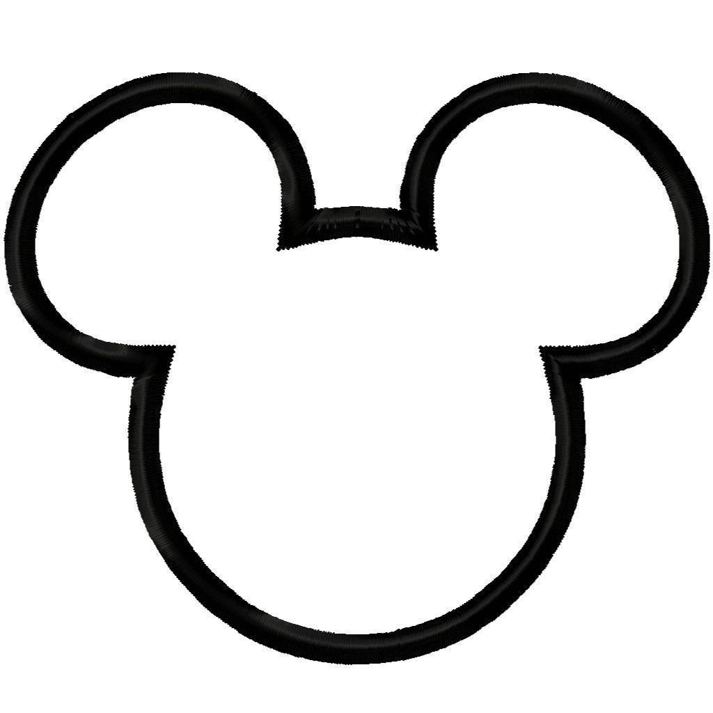 How To Draw Mickey Mouse Facebest Cartoon Wallpaper