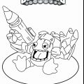 Michaels Adult Coloring Books