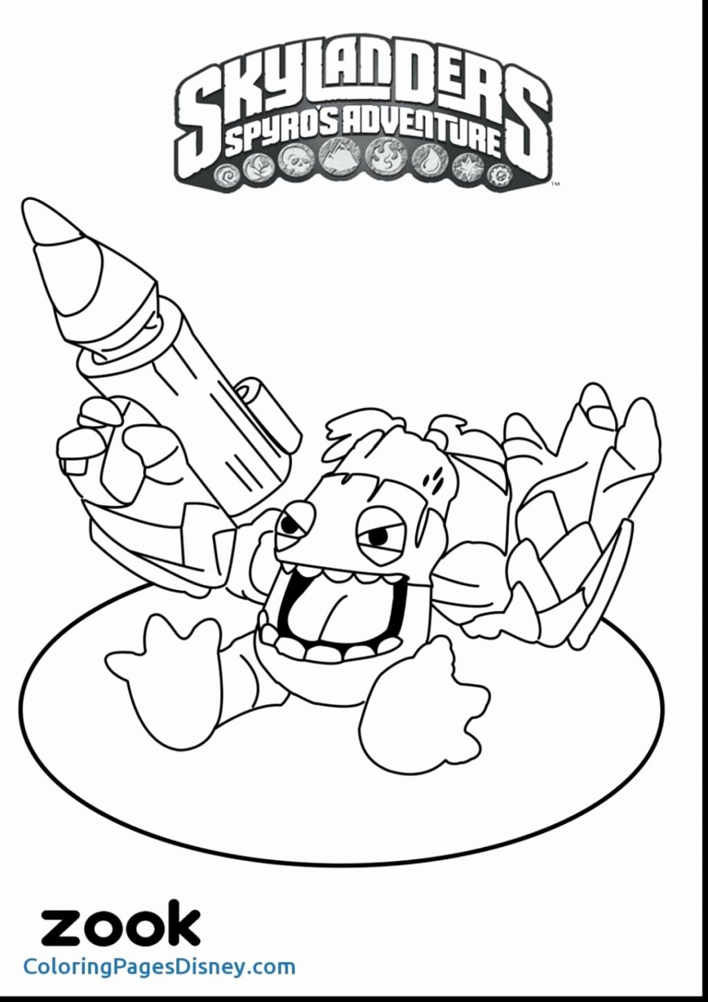 Coloring Pages ~ Sonic The Hedgehog Coloring Book Awesome Pages