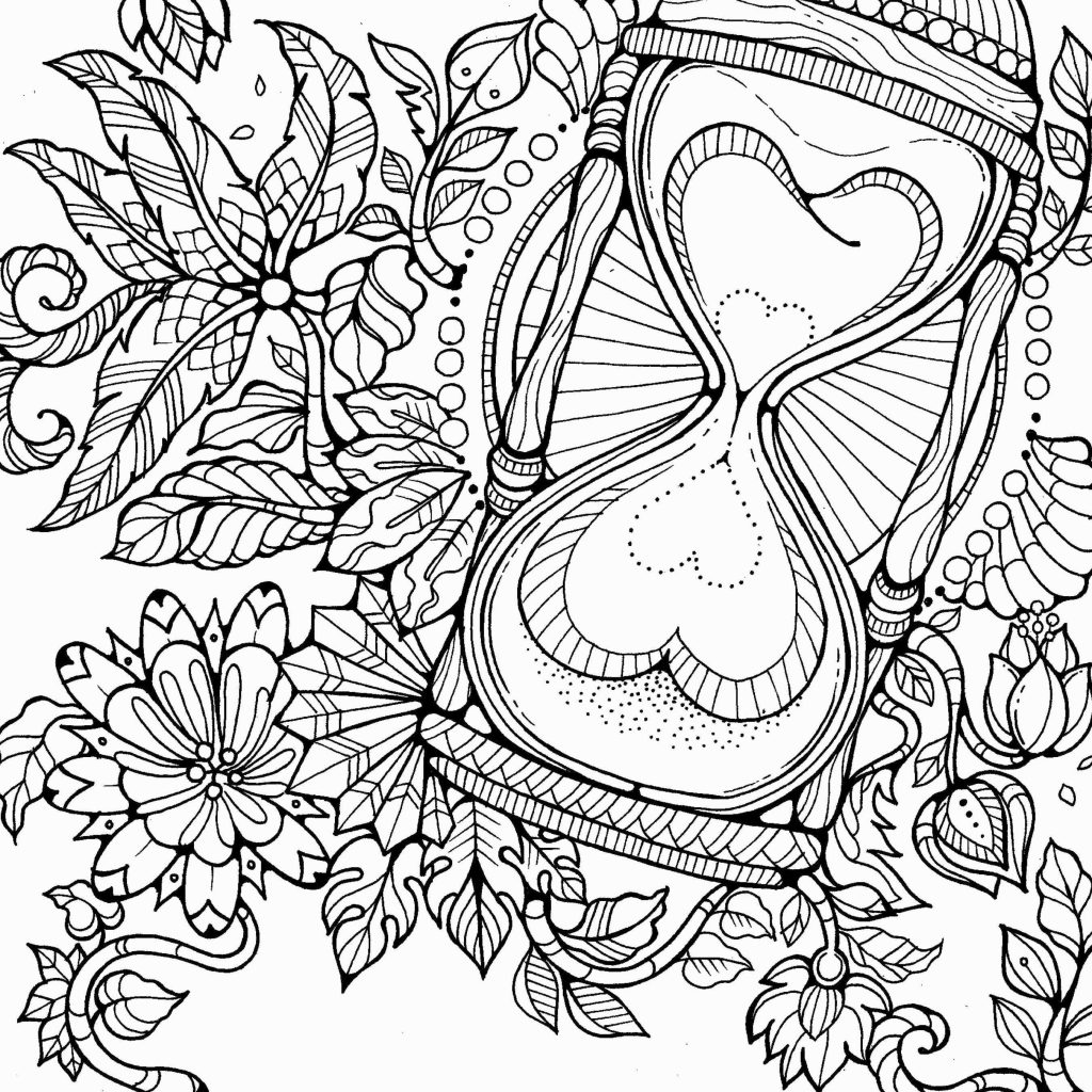 Coloring Pages ~ Splendi Marvel Christmas Coloring Pages Picture